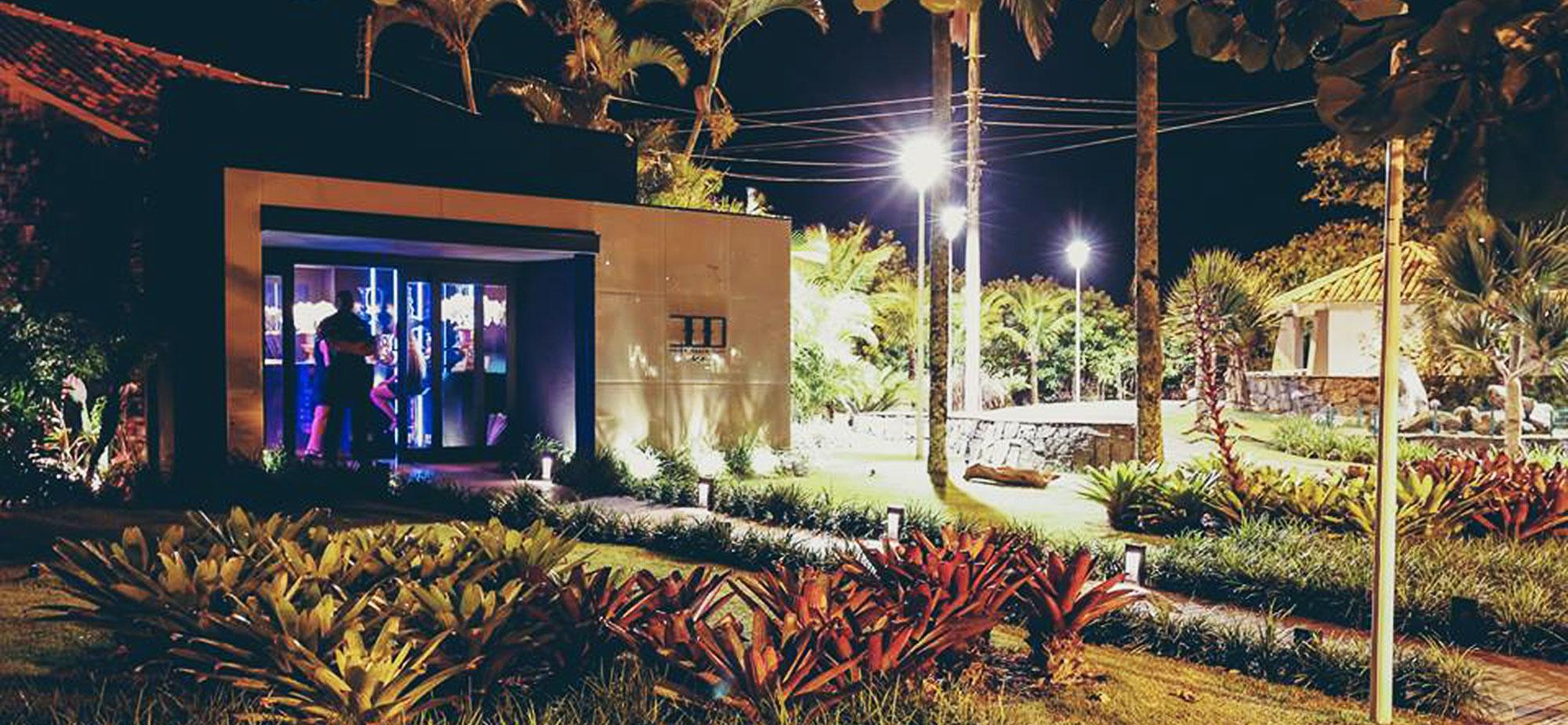 300 cosmo beach club em jurere internacional florianopolis - o que fazer alem das praias
